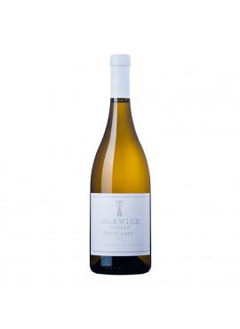 Warwick Chardonnay  The White Lady